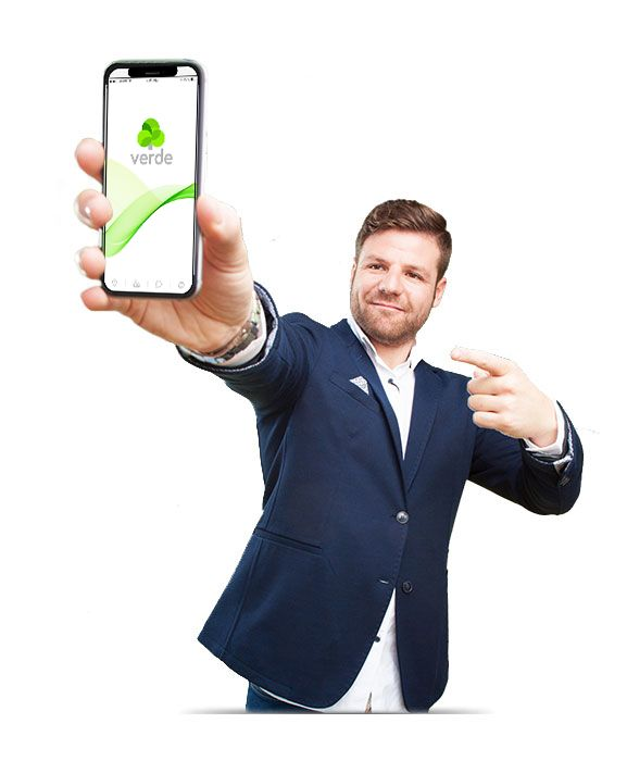 empresa-telefonia