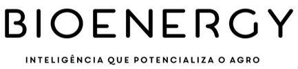 Logo BioEnergy