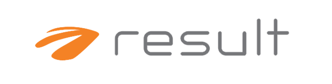 Logo Result